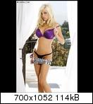 , фото 196. Britney Amber Mq & Tagged, foto 196