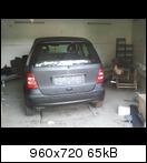 1236576_5318260268889sclv5.jpg