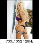 , фото 197. Britney Amber Mq & Tagged, foto 197
