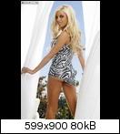 , фото 199. Britney Amber Mq & Tagged, foto 199