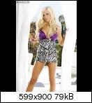 , фото 200. Britney Amber Mq & Tagged, foto 200