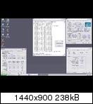 1276c819vhgsdt.jpg