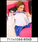 ��� Tasker, ���� 4. Faye Tasker Mq - Tagg, foto 4