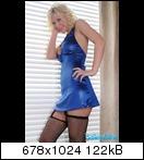 Бейли Клайн, фото 1081. Bailey Kline, foto 1081