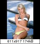 Хлоя Грейс Морец, фото 12. Alexandria Carolyn Mq - Tagg, foto 12