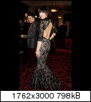 Дэйзи Лоу, фото 285. Daisy Lowe GQ Men of the Year Awards, London - September 6th, foto 285