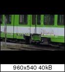 abload.de/thumb/13095872_105223312818xqkm9.jpg