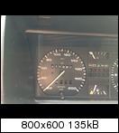 1315ojut.jpg