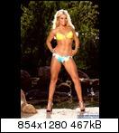 Кэйси Паркер, фото 118. Casey Parker Mq & Tagg, foto 118