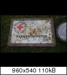 1375201_6442454689309e9pn2.jpg