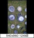 1380019_6442479855973erryc.jpg