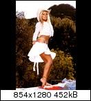 Кэйси Паркер, фото 113. Casey Parker Mq & Tagg, foto 113
