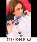 ��� Tasker, ���� 5. Faye Tasker Mq - Tagg, foto 5
