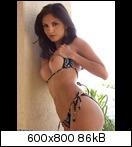Минди Вега, фото 145. Mindy Vega Mq & Tagged, foto 145