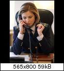 Код 9 3 - Коды сотовых операторов и регионов России
