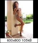 Минди Вега, фото 146. Mindy Vega Mq & Tagged, foto 146