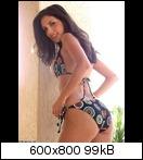 Минди Вега, фото 147. Mindy Vega Mq & Tagged, foto 147