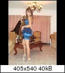 [Bild: 1463496_1380078188906l3s34.jpg]