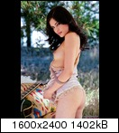 ������� ������, ���� 2. Tuesday Cross Measurements : 34B-24-35, foto 2