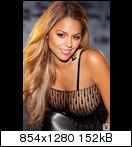 , ���� 14. Ariana Leigh Set 2, foto 14