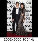 Дэйзи Лоу, фото 286. Daisy Lowe GQ Men of the Year Awards, London - September 6th, foto 286