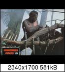 Хищник / Predator (Арнольд Шварценеггер / Arnold Schwarzenegger, 1987) 15333544234_29432070e2jbj6