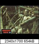 Хищник / Predator (Арнольд Шварценеггер / Arnold Schwarzenegger, 1987) 15333546614_bbe18aca9gfyph