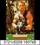Хищник / Predator (Арнольд Шварценеггер / Arnold Schwarzenegger, 1987) 15336177343_e4d6eb52de0zx4