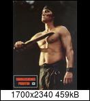 Хищник / Predator (Арнольд Шварценеггер / Arnold Schwarzenegger, 1987) 15336194823_0c3f1bd78ojxok