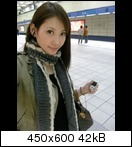 [Bild: 1545221g8-045q9z.jpg]