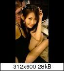 [Bild: 15452244x-146q3s.jpg]