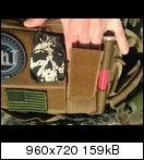 http://abload.de/thumb/1560484_52494196762165hj50.jpg