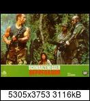 Хищник / Predator (Арнольд Шварценеггер / Arnold Schwarzenegger, 1987) 15768394858_9a975198308x46