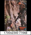 Хищник / Predator (Арнольд Шварценеггер / Arnold Schwarzenegger, 1987) 15768413168_8d7019559zmyqp