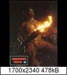 Хищник / Predator (Арнольд Шварценеггер / Arnold Schwarzenegger, 1987) 15768413188_fbcf3fac76dy9e