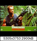 Хищник / Predator (Арнольд Шварценеггер / Arnold Schwarzenegger, 1987) 15769777369_c369847437vy8g