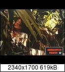 Хищник / Predator (Арнольд Шварценеггер / Arnold Schwarzenegger, 1987) 15769793849_1d5c46b6efvyc4