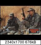 Хищник / Predator (Арнольд Шварценеггер / Arnold Schwarzenegger, 1987) 15769794529_47d89627eytb88