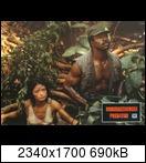Хищник / Predator (Арнольд Шварценеггер / Arnold Schwarzenegger, 1987) 15769794659_5f46459421wy6b