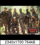 Хищник / Predator (Арнольд Шварценеггер / Arnold Schwarzenegger, 1987) 15770093717_ebbb4bd58c6znn
