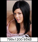 ������� ������, ���� 31. Madison Parker Mq - Tagg, foto 31
