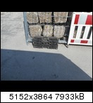 http://abload.de/thumb/157rdsq8.jpg