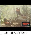 Хищник / Predator (Арнольд Шварценеггер / Arnold Schwarzenegger, 1987) 15930035216_50eb1bd4cntzxt