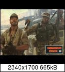 Хищник / Predator (Арнольд Шварценеггер / Arnold Schwarzenegger, 1987) 15930036816_c5764ba04erzba