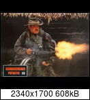 Хищник / Predator (Арнольд Шварценеггер / Arnold Schwarzenegger, 1987) 15930036996_067011571cqllt