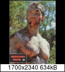 Хищник / Predator (Арнольд Шварценеггер / Arnold Schwarzenegger, 1987) 15930037476_dd8194eafakxai