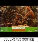 Хищник / Predator (Арнольд Шварценеггер / Arnold Schwarzenegger, 1987) 15953834761_7185c47afinlwb
