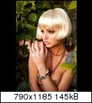 Вероника Лавери, фото 7. Veronica Lavery Mq - Tagg, foto 7
