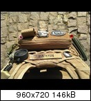 http://abload.de/thumb/1619585_5249414409550qkkr6.jpg