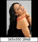[Bild: 164844_9_4736467s46s9k23.jpg]
